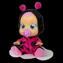 IMC Toys 10598  cry babies Coney CryBabies